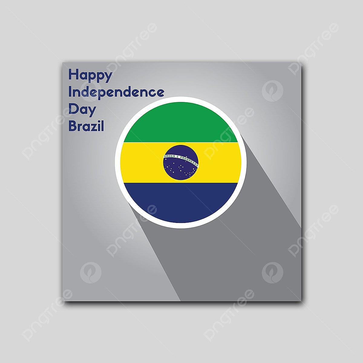 Brazil Hari Kemerdekaan 3 Brazil Hari Kemerdekaan Brazil Hari