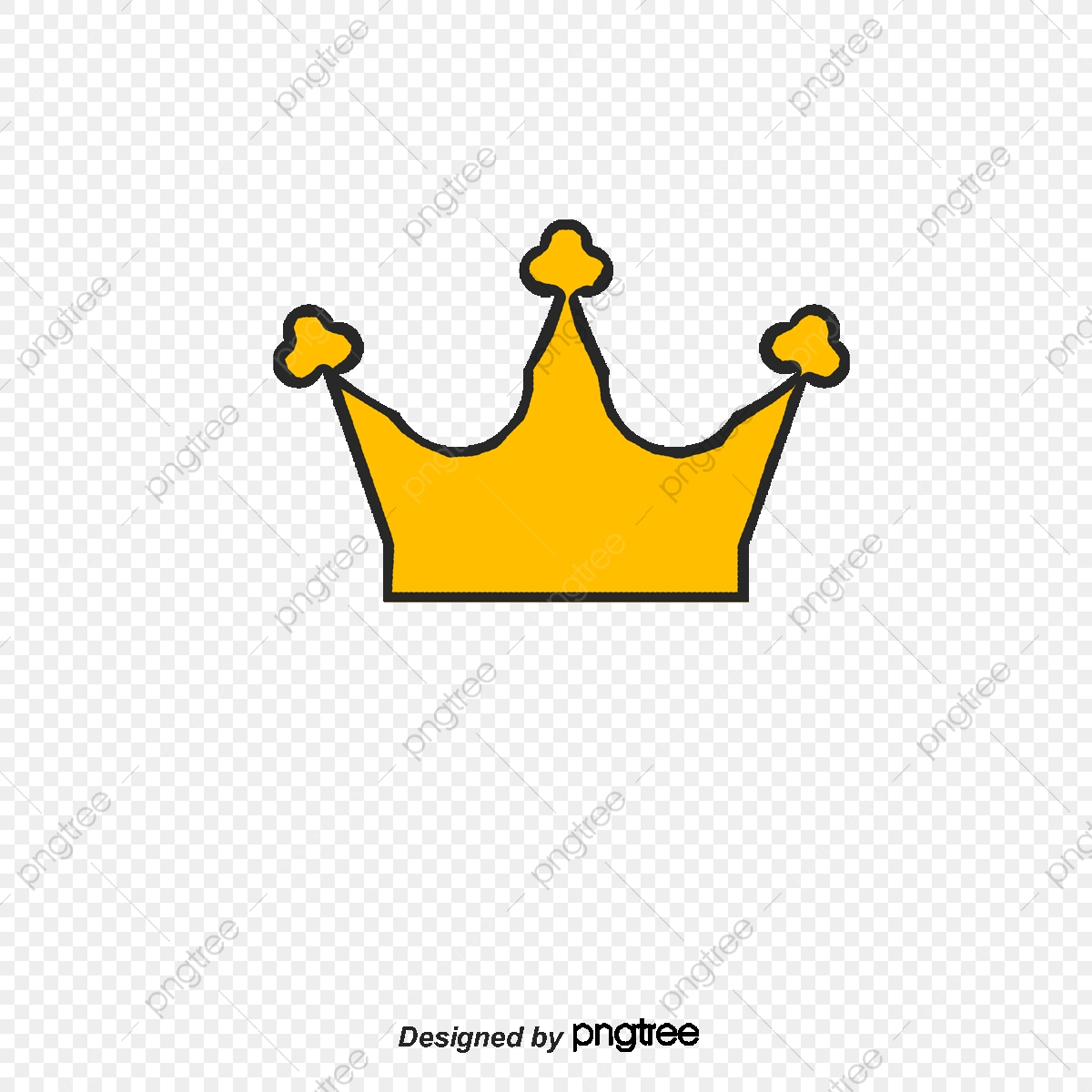 Cartoon Crown Png Images Vector And Psd Files Free Download On Pngtree Pin amazing png images that you like. https pngtree com freepng cartoon crown 3517736 html