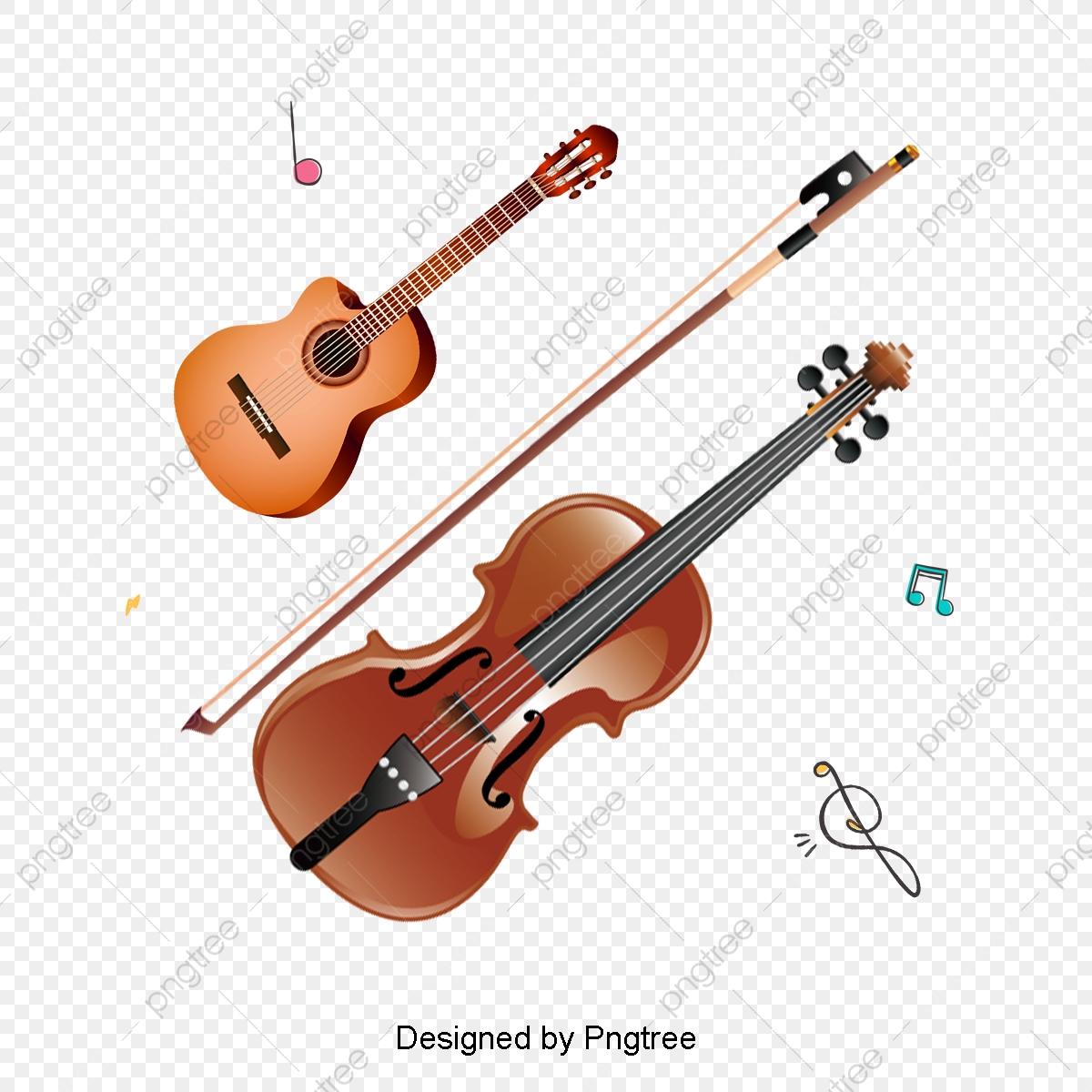 Choisir des instruments pour les tout-petits