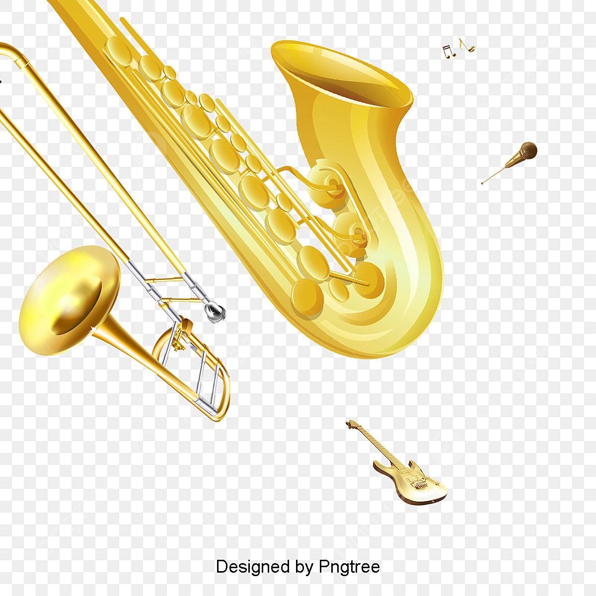 Anipo : une application gratuite pour lutter contre le vol d'instruments de musique