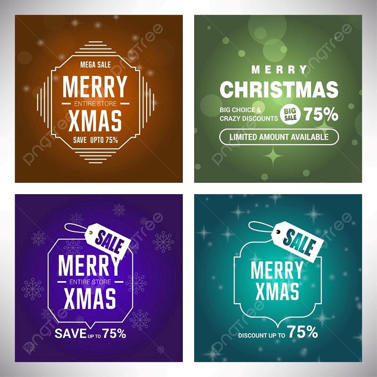 рождественские продажи пропуск справочная информация