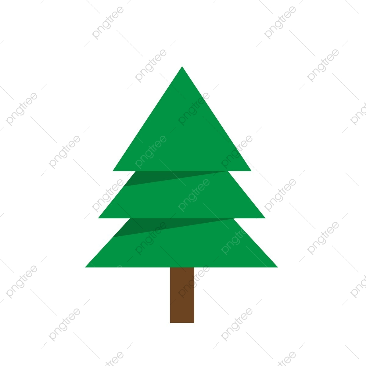 Symbol Weihnachtsbaum.Weihnachtsbaum Symbol Weihnachten Icon Vektor Png Und Vektor Zum