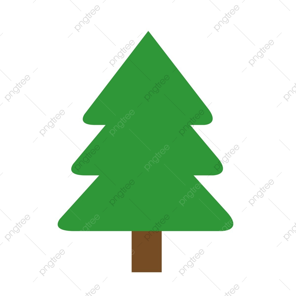 Christmas Tree Icon Png.Christmas Tree Icon Christmas Icon Tree Png And Vector