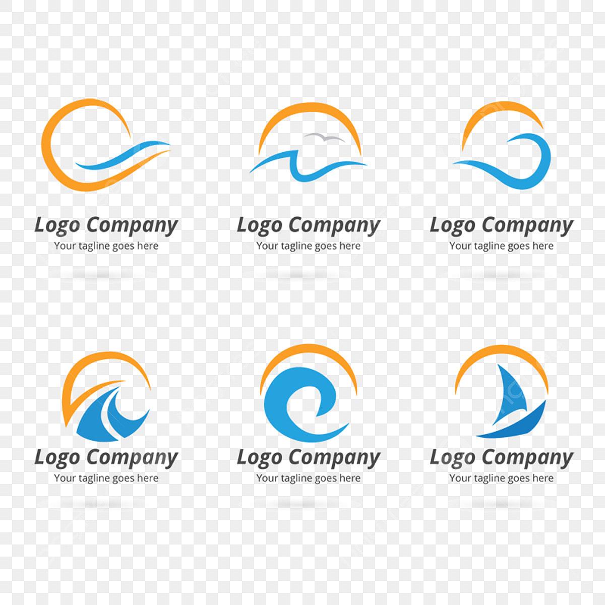 جمع شعار الشركة جمع شعار شركة تصميم و خمر الشعارات التجارية