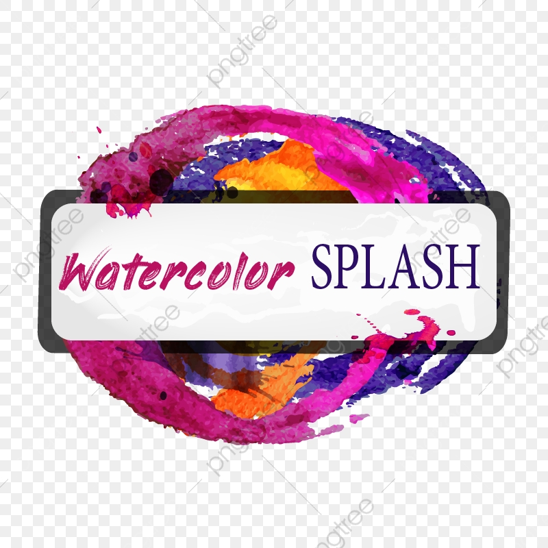 Free Paint Splash, Download Free Clip Art, Free Clip Art on Clipart Library