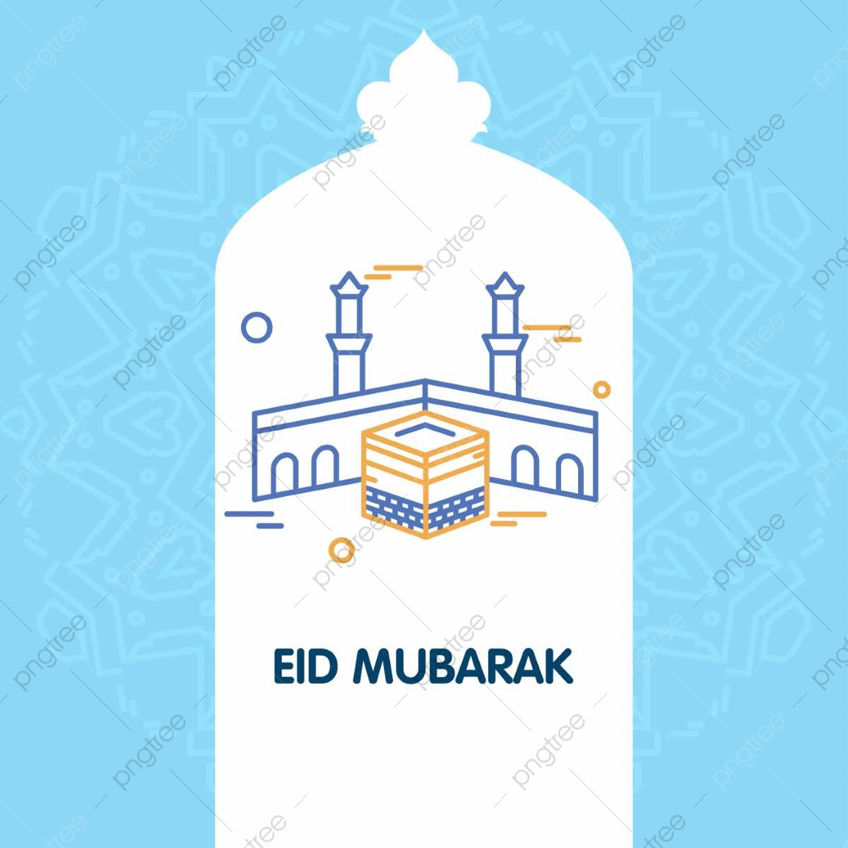 Eid Mubarak Creative Design Vector Creative Icons Eid Mubarak Png And Vector With Transparent Background For Free Download