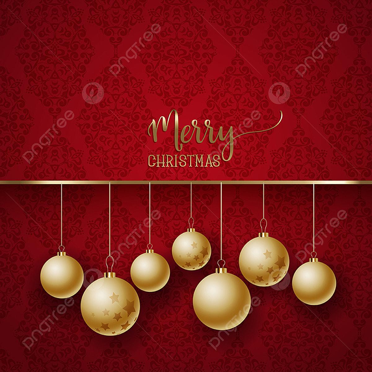 Elegant Christmas Background Images.Elegant Christmas Background 0911 Snowflake Snowy Bauble