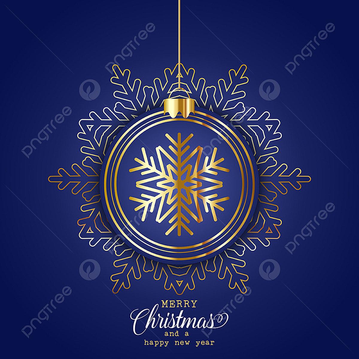 Elegant Christmas Background Images.Elegant Christmas Background 1211 Snow Snowflake Snowy