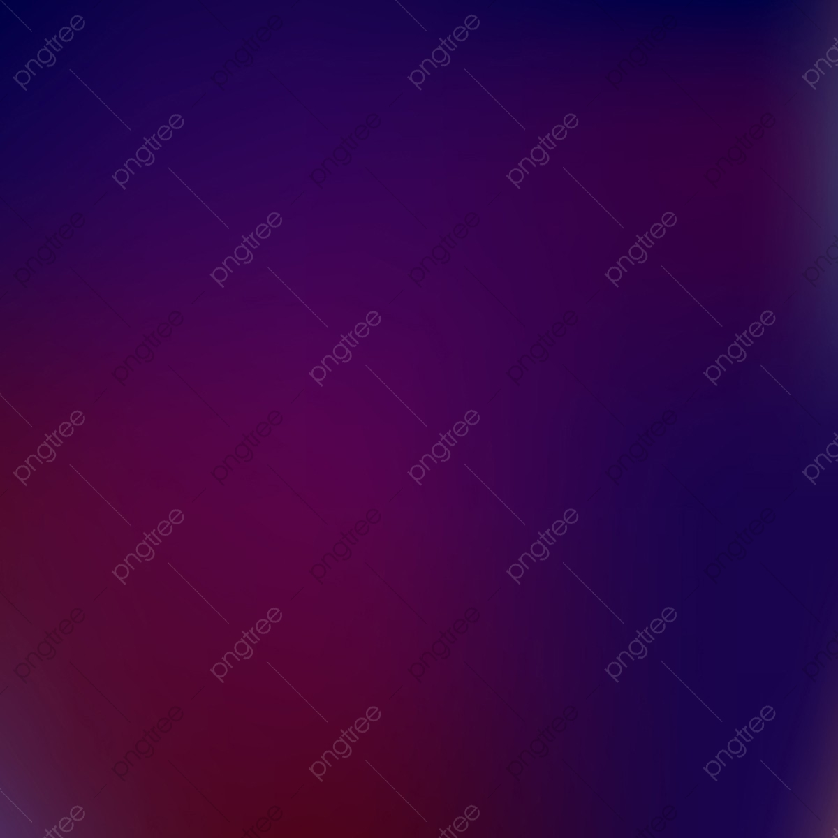 Elegant Gradient Abstract Vector Backgrounds Illustration