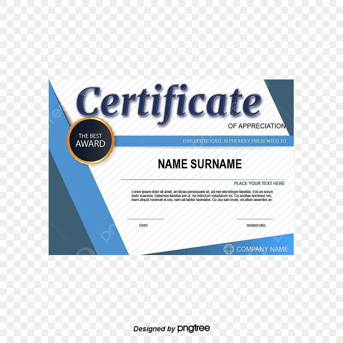 certificat en anglais section anglais attestation de