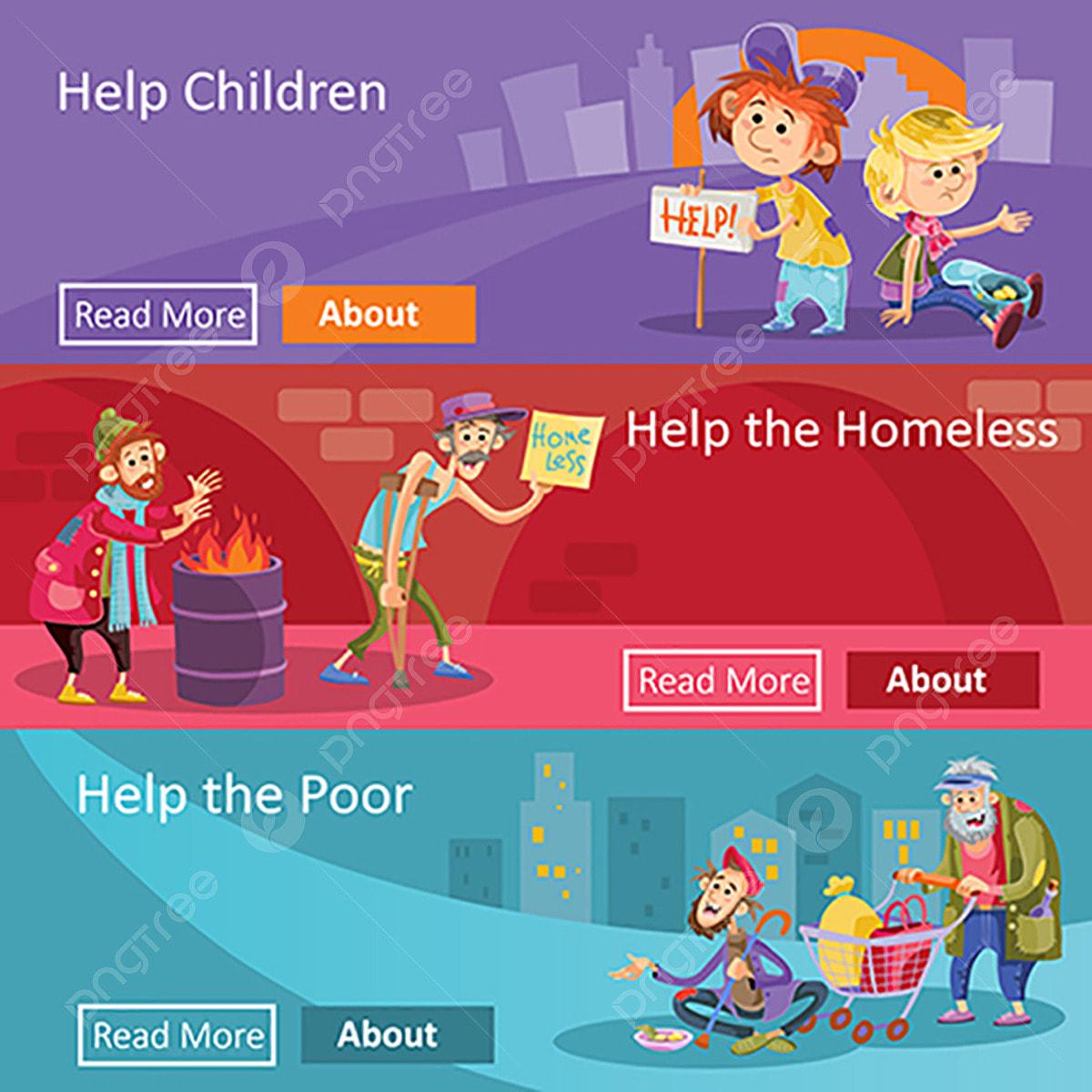 Homeless Children Stock Illustrations – 675 Homeless Children Stock  Illustrations, Vectors & Clipart - Dreamstime