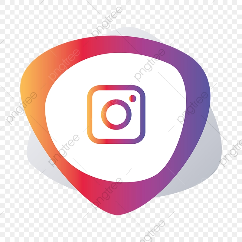 Instagram Icon Logo Instagram Icons Logo Icons Instagram Design Png And Vector With Transparent Background For Free Download