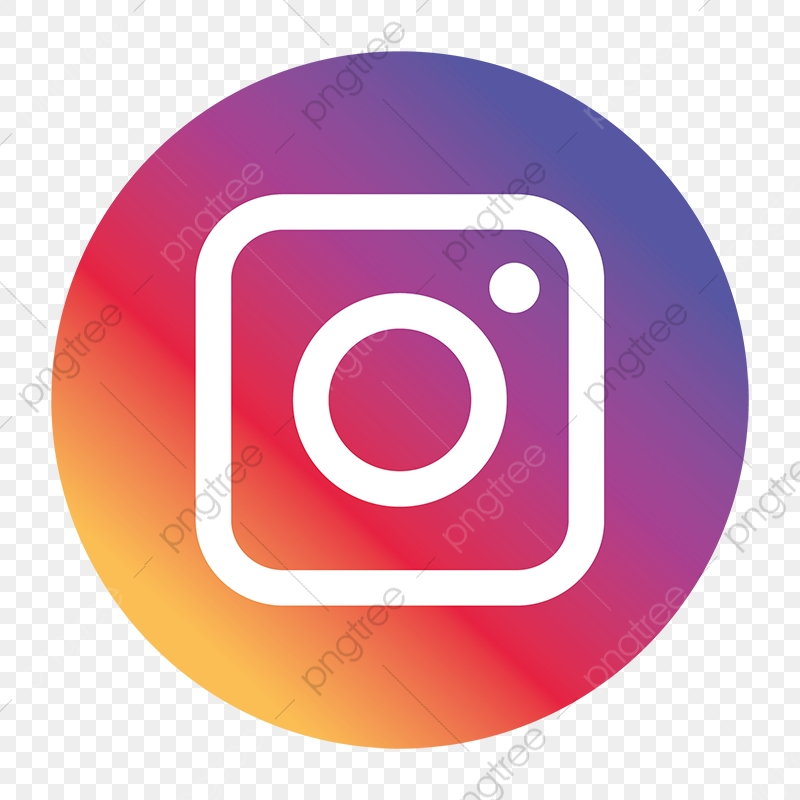 Instagram Logo Icon Logo Clipart Instagram Icons Logo Icons Png And Vector With Transparent Background For Free Download