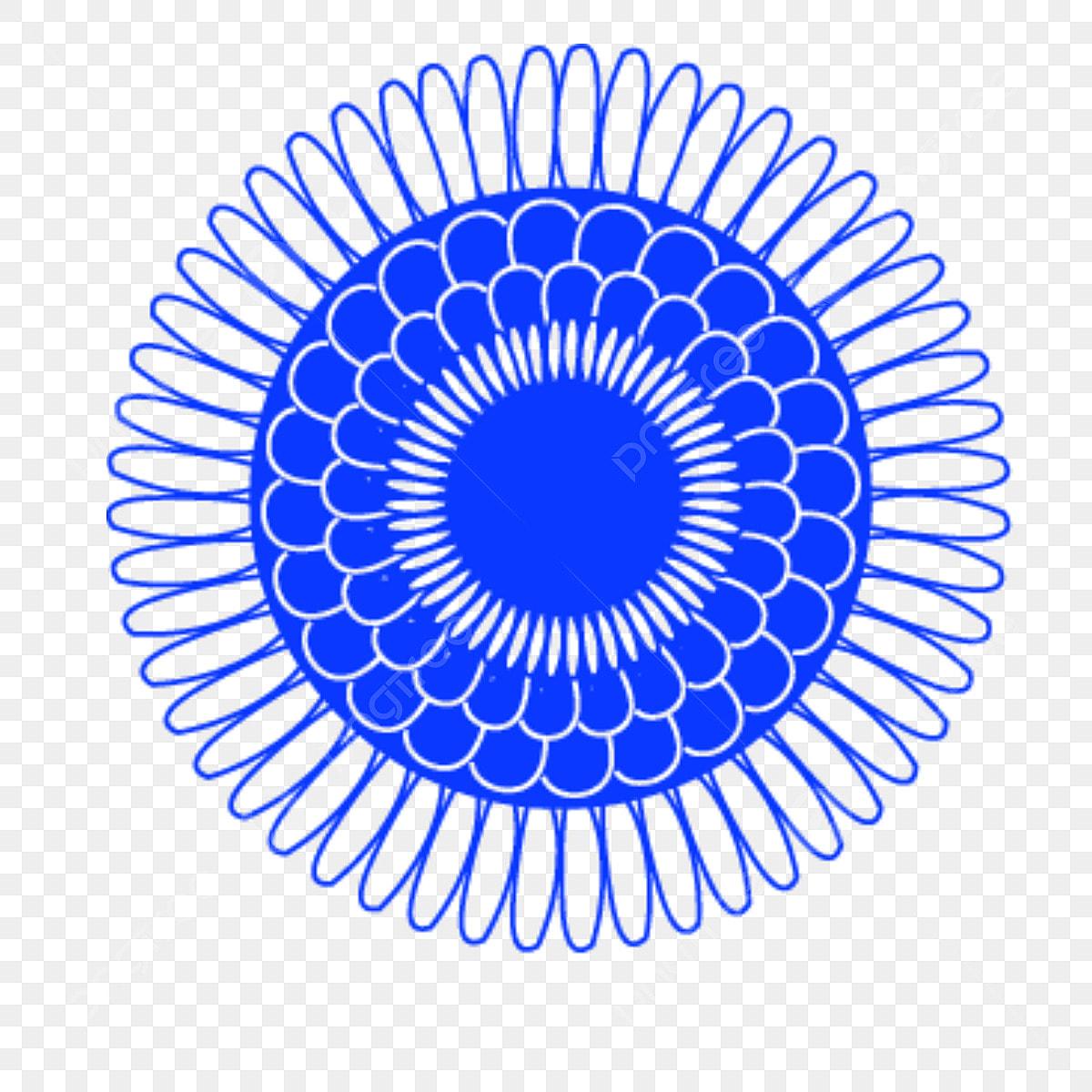 Download 720 Background Islamic Vector Png Gratis