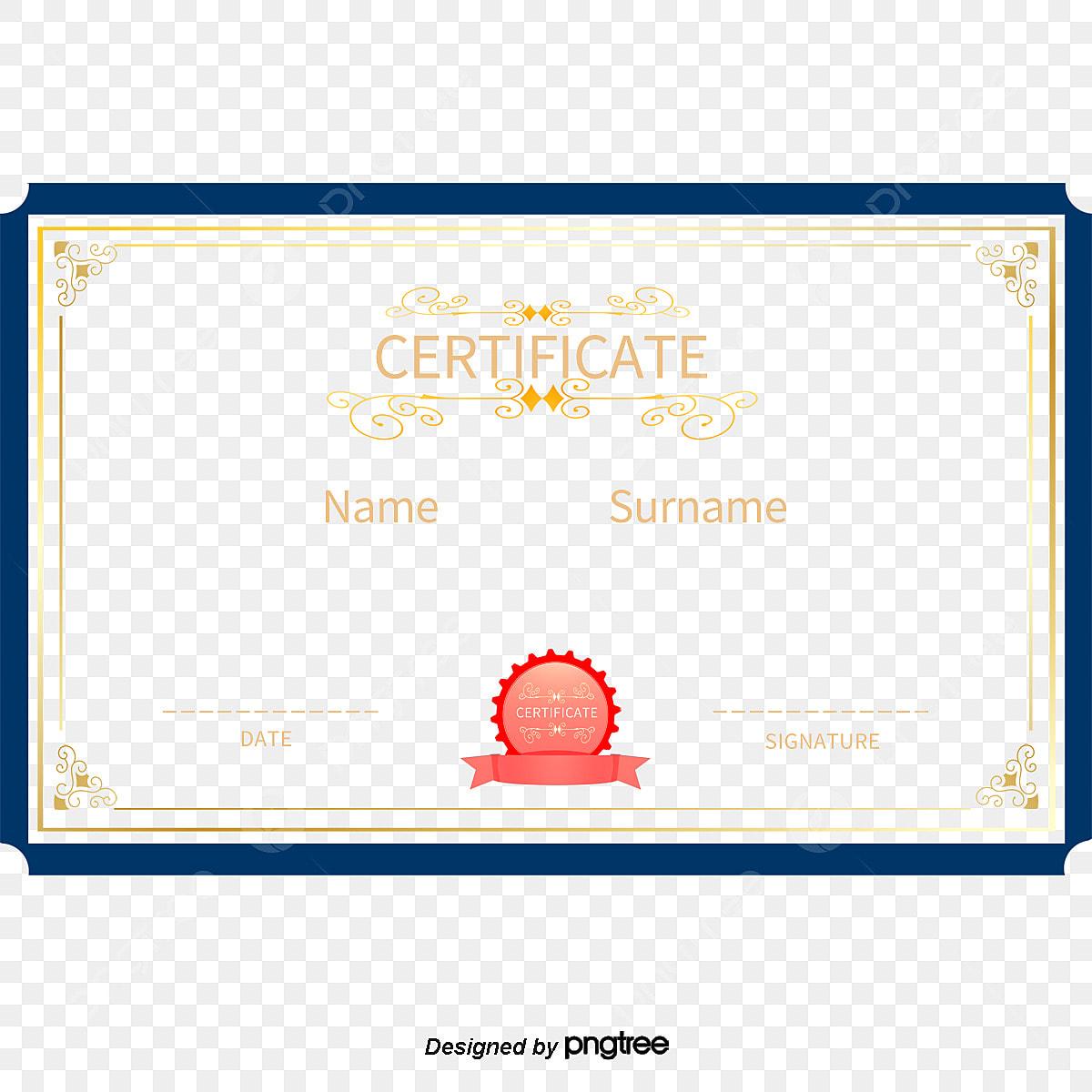 certificat de m u00e9dailles anglais m u00e9daille certificat de