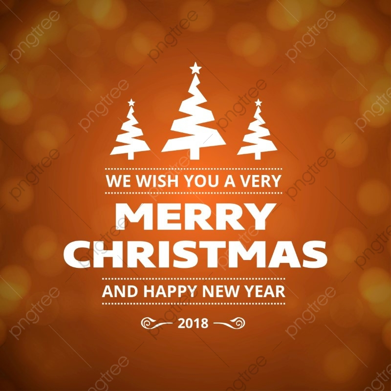merry christmas and happy new year png vector psd and clipart with transparent background for free download pngtree https pngtree com freepng merry christmas and happy new year 3531150 html