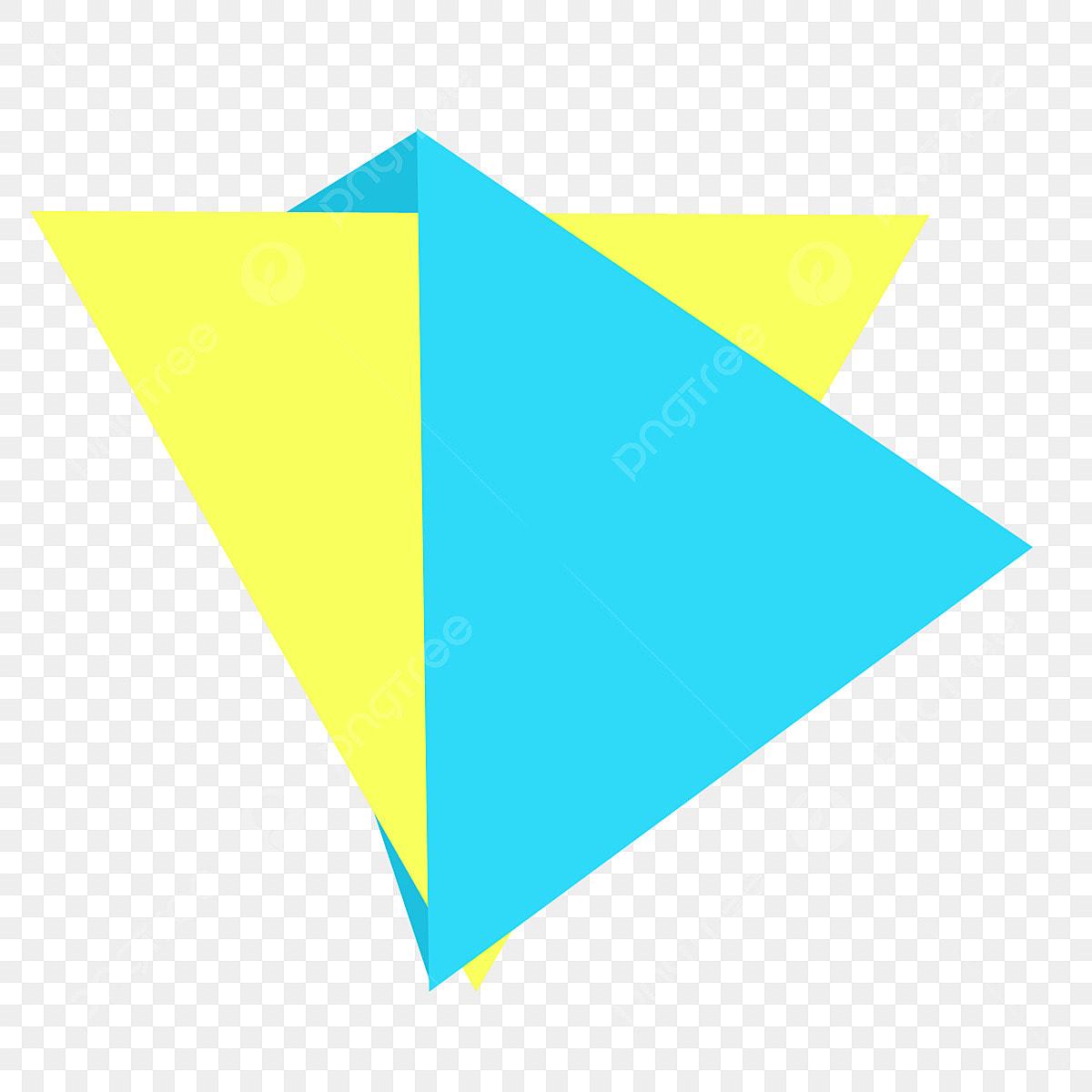 free download vector design photoshop