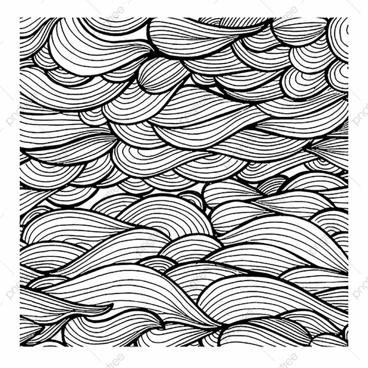 Download 9900 Background Art Black And White Gratis Terbaik