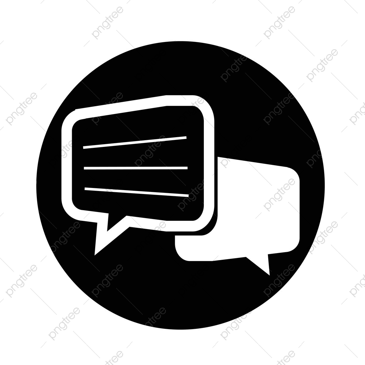 Png live chat icon Facebook Live