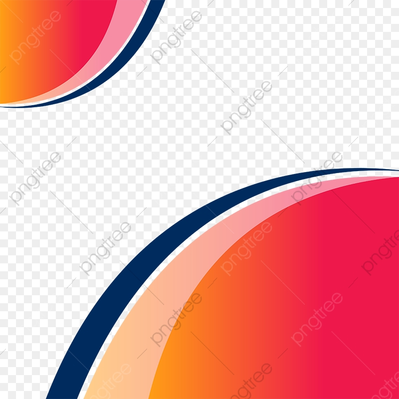 Wave Vector Abstract Background Waves Line Curve Blue