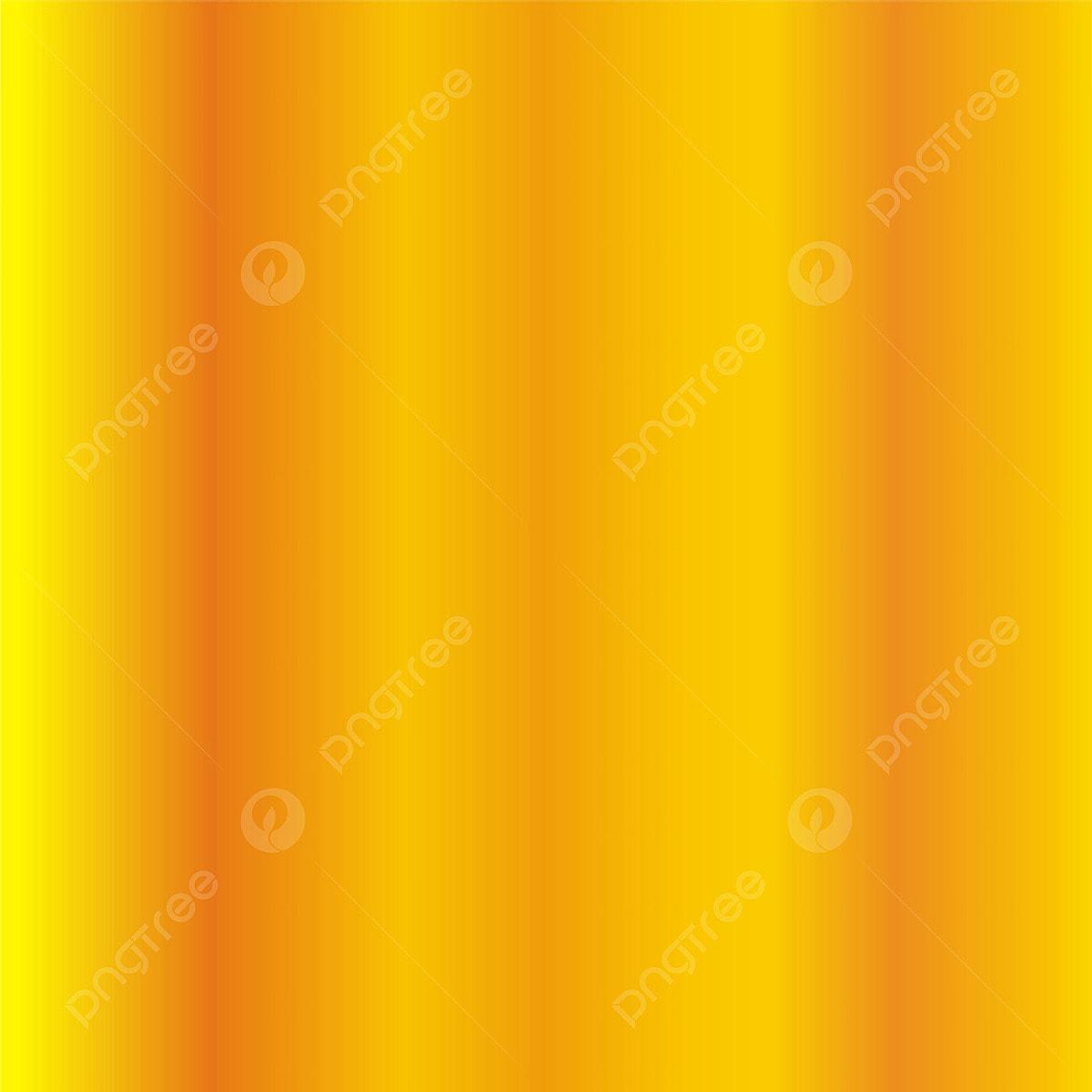黄色の壁紙ベクトル設計 黄色の背景には ベクトルの背景 背景画像