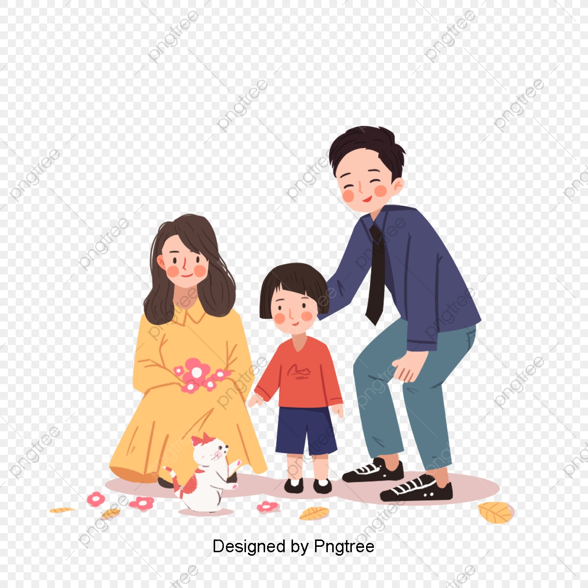 A Cartoon Family Of Three Family Photos Photo Clipart Red Color Png Transparent Clipart Image And Psd File For Free Download 1,283 likes · 8 talking about this. https pngtree com freepng a cartoon family of three family photos 3690337 html