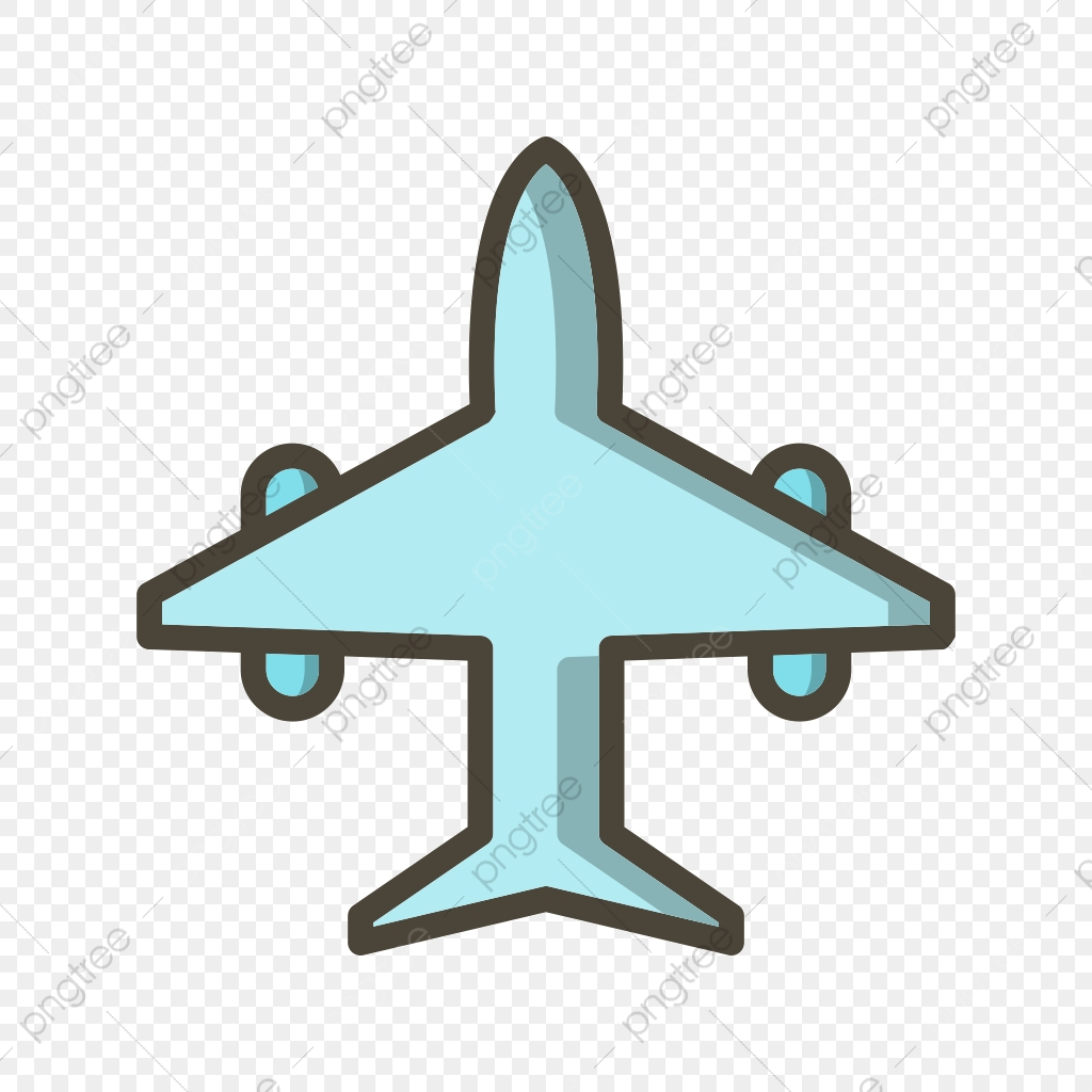 Airplane Vector Icon Airplane Icons Airplane Icon Fly Icon Png