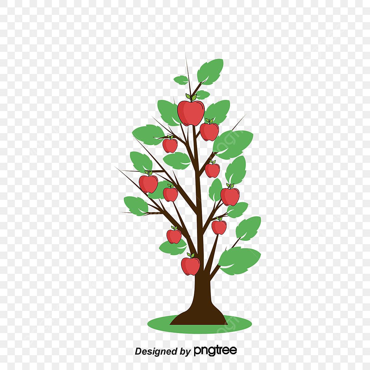 كيفية رسم شجرة العائلة كبيرة - Shajara