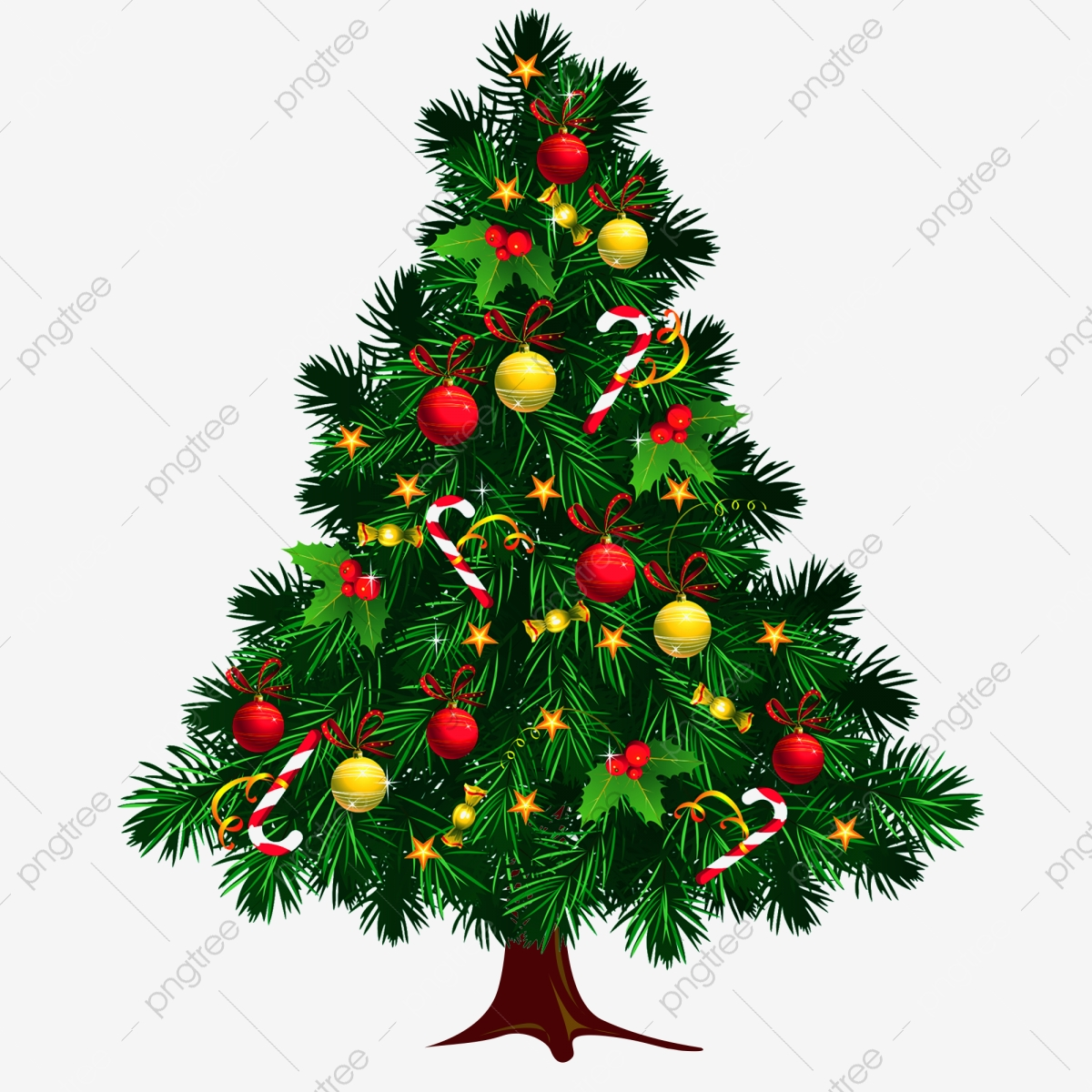 Christmas Tree Png Vector Psd And Clipart With Transparent Background For Free Download Pngtree Please use search to find more variants of pictures and to choose between available options. https pngtree com freepng beautiful christmas elements with christmas trees 3709016 html