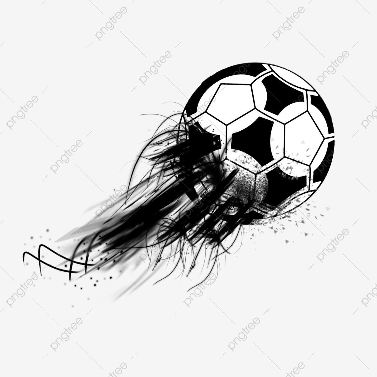 Football clipart black and white free clipart images 2 - Cliparting.com