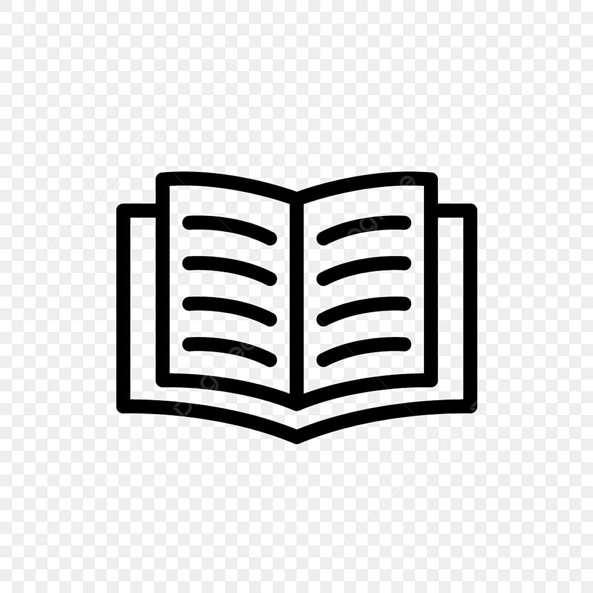 كتاب logo modernism مجانا