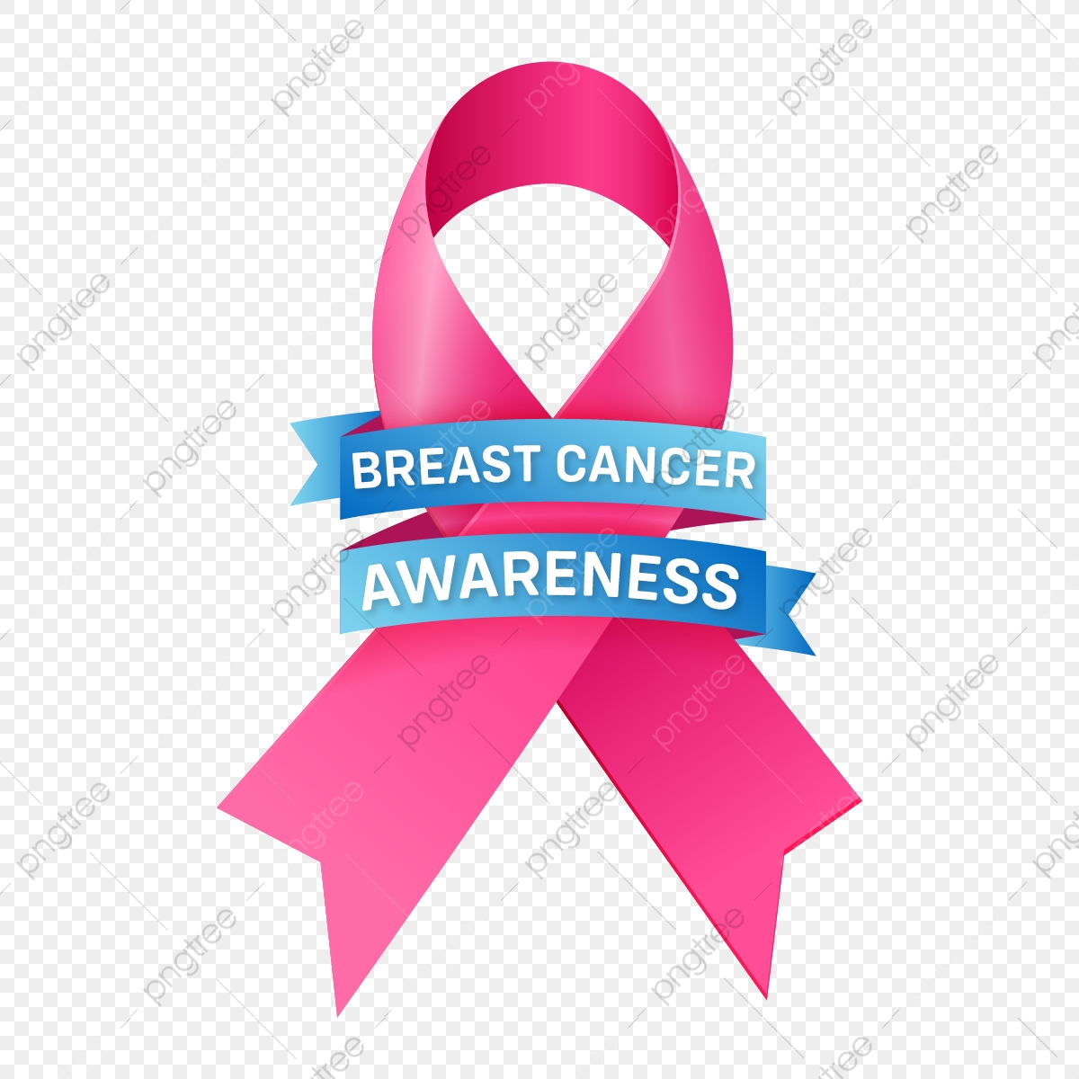 28bf8117e44 Breast Cancer Awareness Ribbon Background, Cancer, Breast, Ribbon ...
