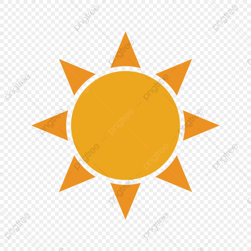 brightness vector icon brightness icons brightness icon summer icon png and vector with transparent background for free download https pngtree com freepng brightness vector icon 3725332 html