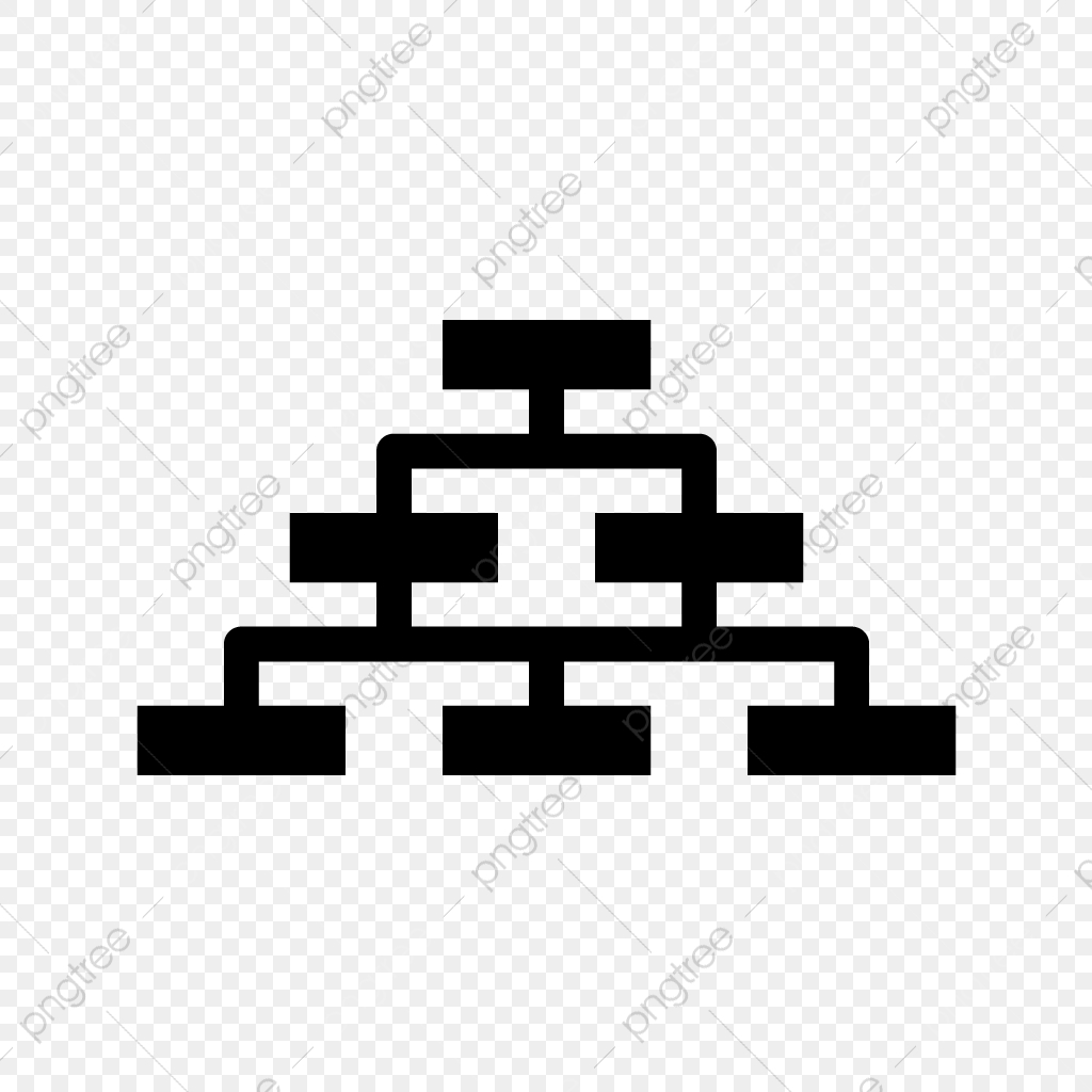 business structure glyph black icon business icons black icons structure icons png and vector with transparent background for free download https pngtree com freepng business structure glyph black icon 3767438 html