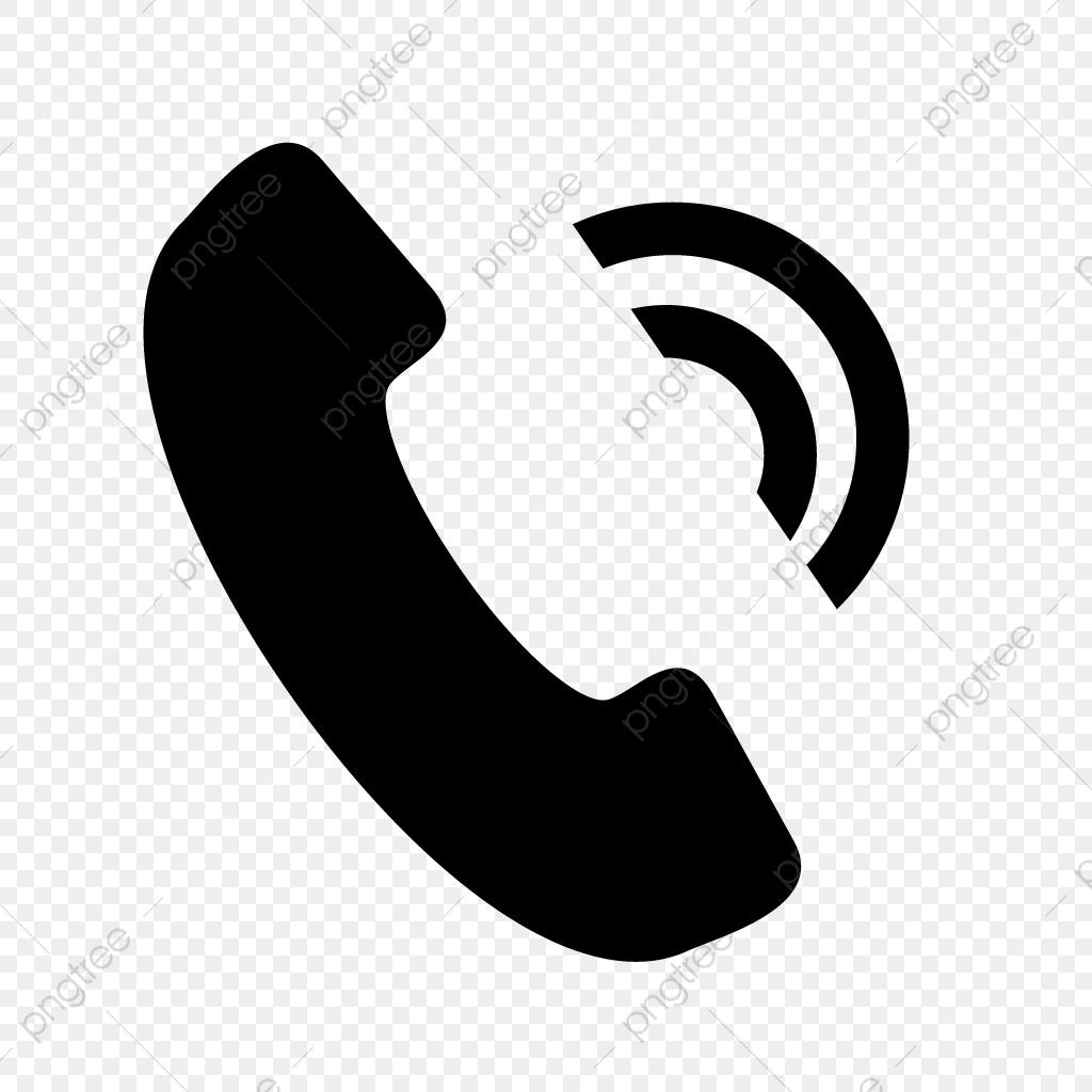 calling vector icon phone ringing phone vector png and vector with transparent background for free download https pngtree com freepng calling vector icon 3791329 html