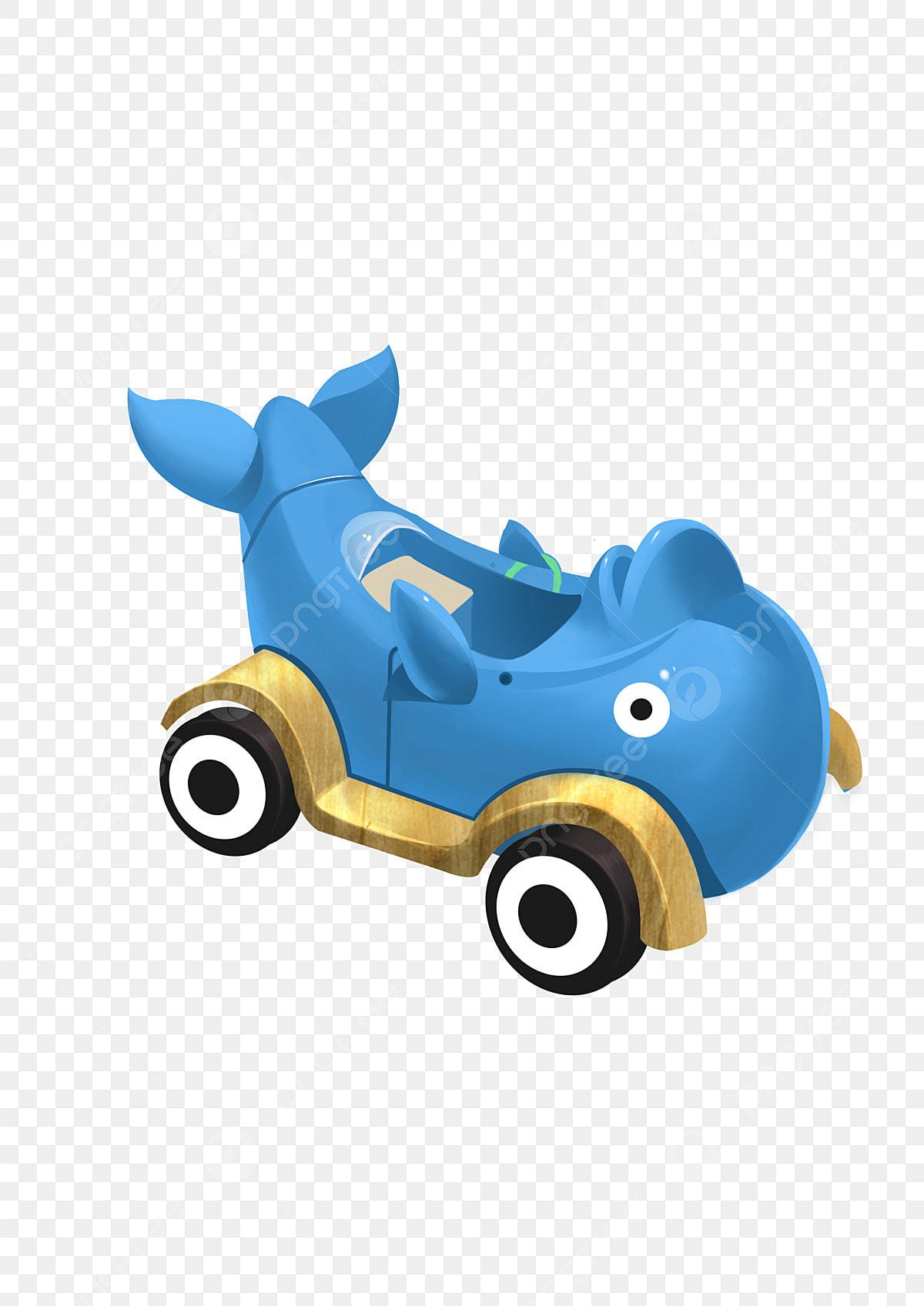 Gambar Kereta Versi Kartun Gambar Kereta Kartun Ilustrasi Lumba Lumba Kereta Q Versi Kereta Ilustrasi Dolphin Biru Kereta Tangan Dilukis
