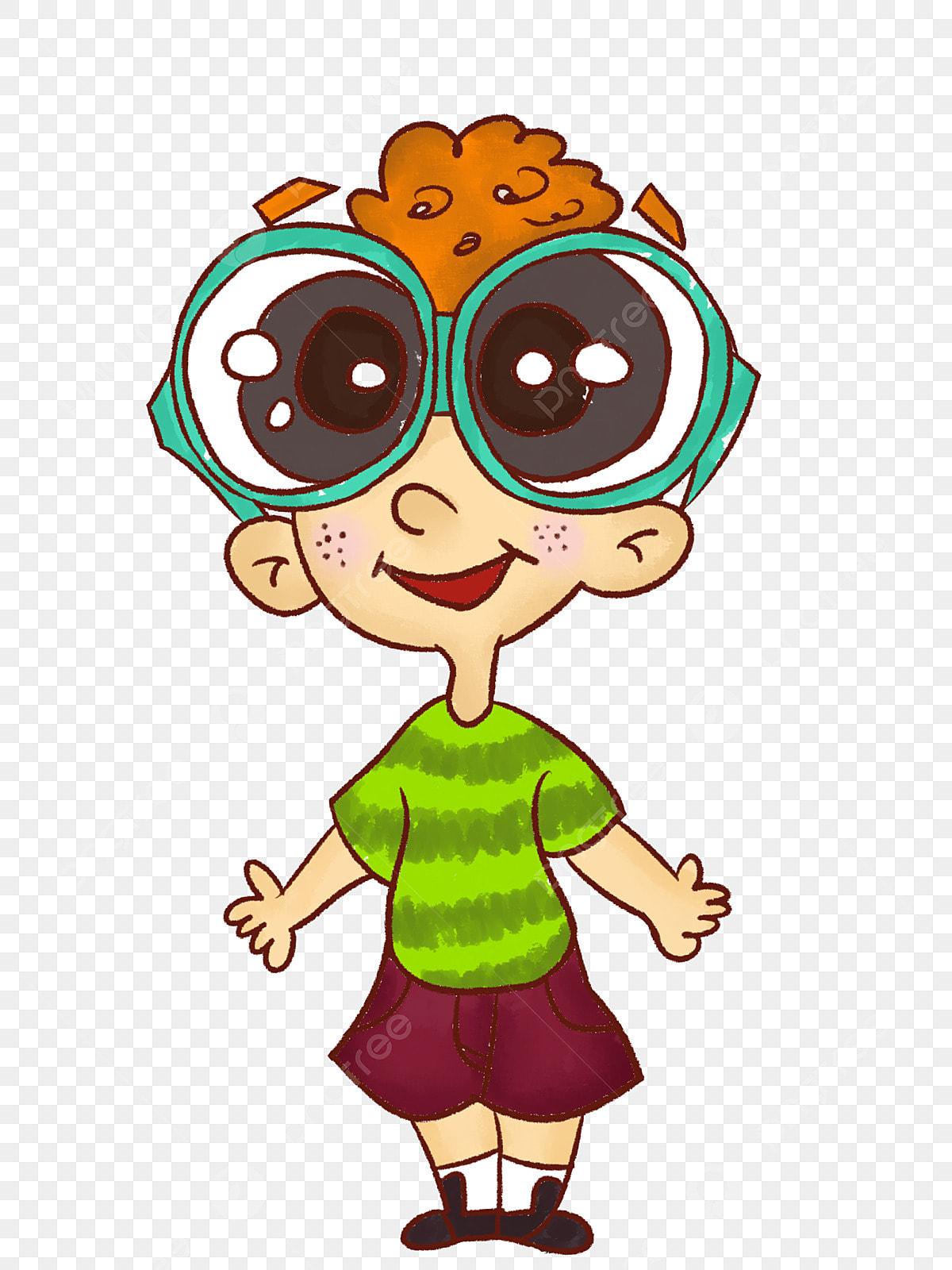 Cute Kid Wearing Cowboy Hat Cartoon Vector Clipart - FriendlyStock   New  halloween costumes, Cute kids, Cartoons vector