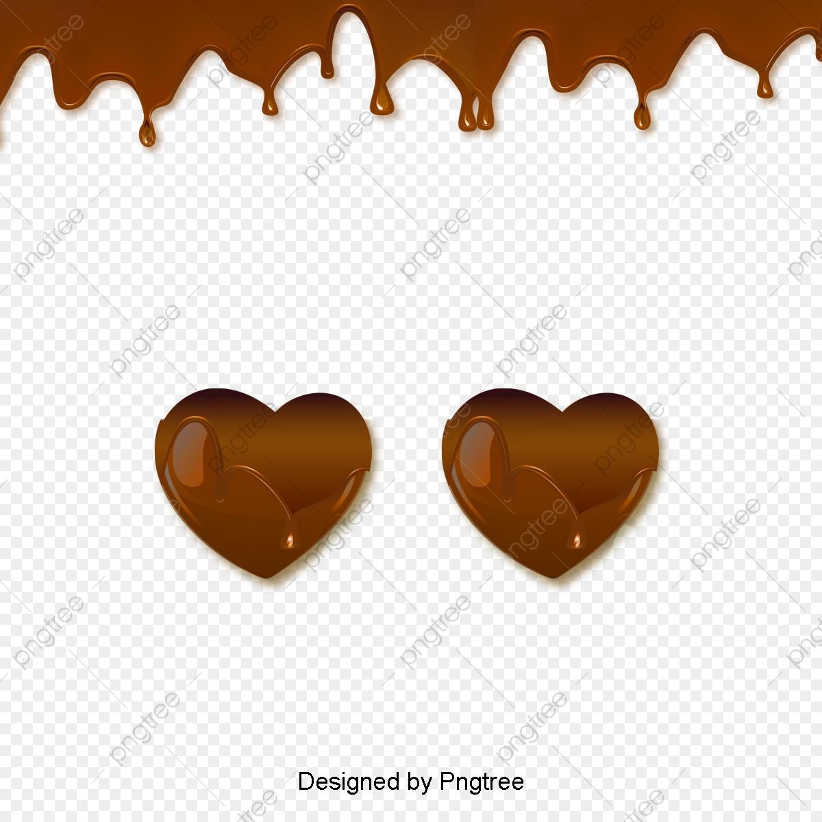 Melting heart clipart. Free download transparent .PNG   Creazilla