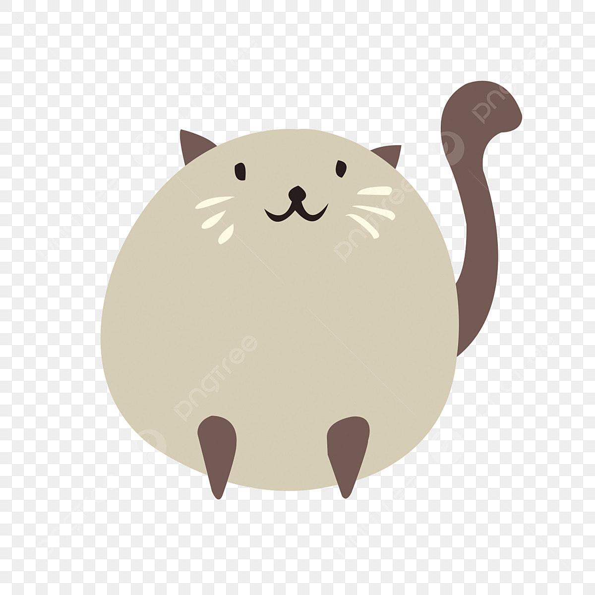 チンパンジー猫のかわいいトロトロ 漫画動物 漫画トトロ キュートトトロ画像とpsd素材ファイルの無料ダウンロード Pngtree