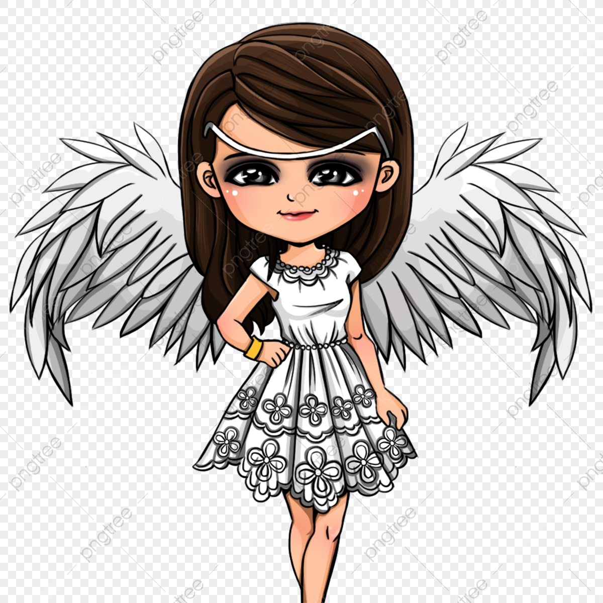 Chibi Angel Angel Icons Chibi Cartoon Png Transparent Clipart Image And Psd File For Free Download Download the angel, fantasy png on freepngimg for free. https pngtree com freepng chibi angel 3764001 html