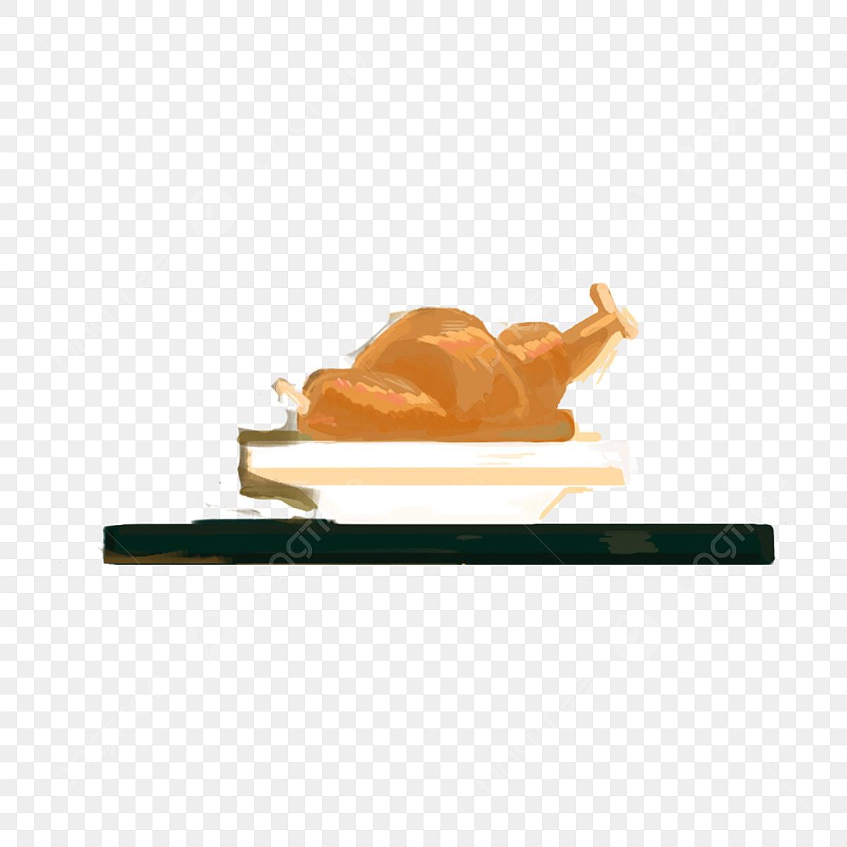 دجاج دجاج مطبوخ دجاج مطبوخ دجاج الجينسنغ دجاج طاولة الطعام الدجاج الغذاء طعام Png وملف Psd للتحميل مجانا