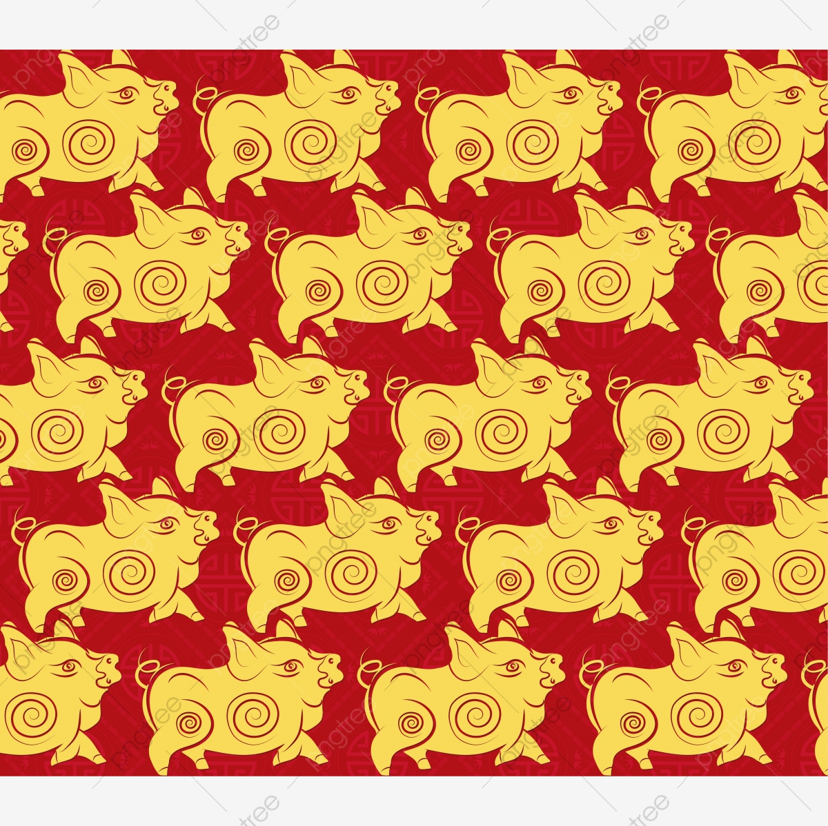 Commercial use resource upgrade to premium plan and get license authorization upgradenow · chinese new year pattern