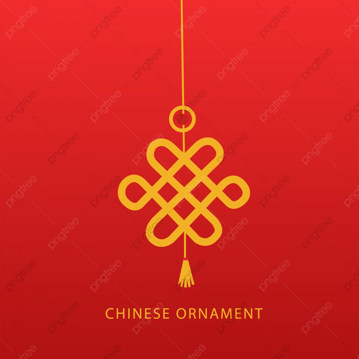 chinese ornament year china symbol png and vector with transparent background for free download https pngtree com freepng chinese ornament 3770567 html