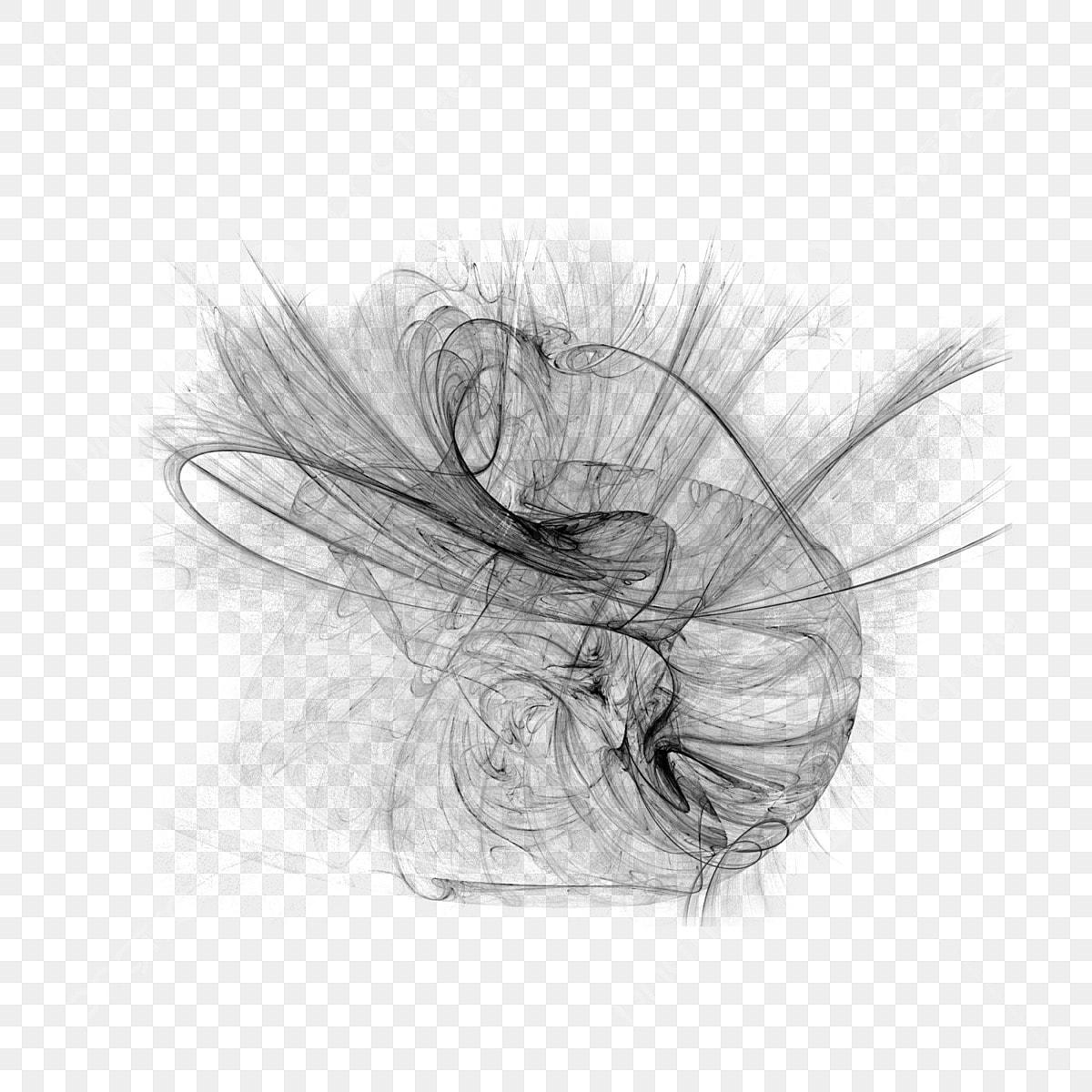 93+ Gambar Abstrak Pensil Mudah Paling Bagus