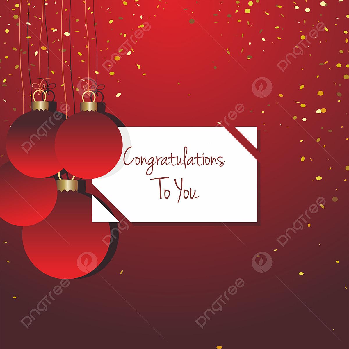 Weihnachtskarten Einladung.Weihnachten Hintergrund Verwendet Werden Kann Für Weihnachtskarten