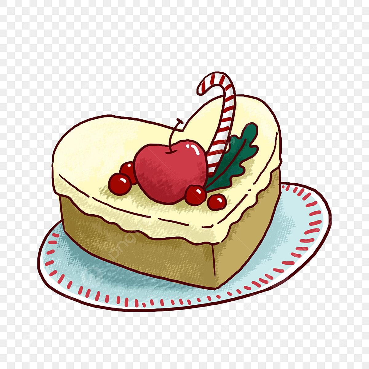 Weihnachten Bilder Clipart.Weihnachten Weihnachten Heiligabend Frieden Obst Apple Strauß Bogen