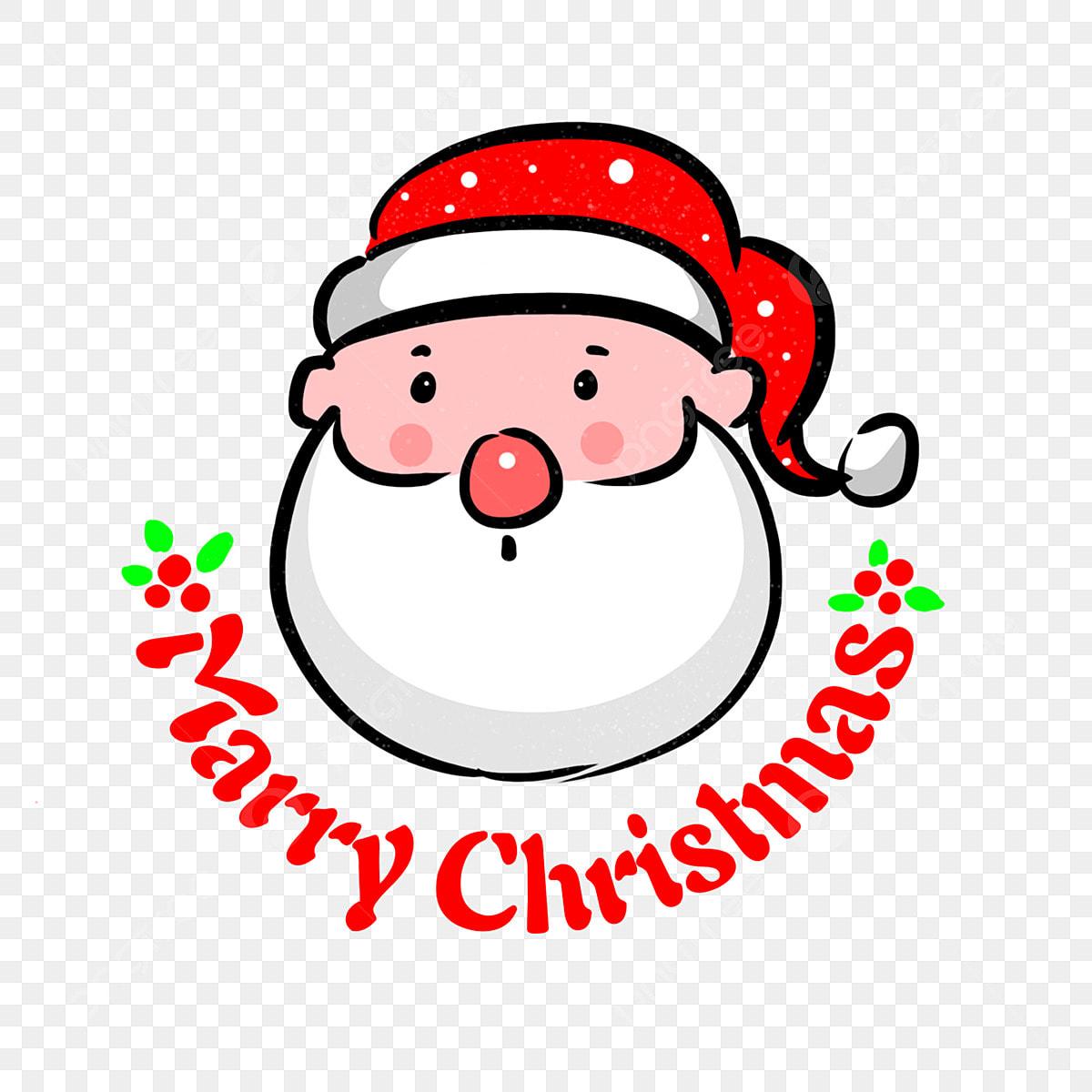คริสต์มาส ซานตาคลอส วาดด้วยมือซานตาอวตาร การ์ตูนวันคริสต์มาส, วาดด้วยมือใน วันคริสต์มาส, การ์ตูนวันคริสต์มาส, คริสต์มาสภาพ PNG และ PSD  สำหรับดาวน์โหลดฟรี