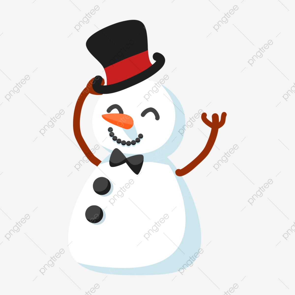 Christmas Snowing Day Christmas Snowman Cute Snowman Snowman Snowy Snowman White Christmas Png Transparent Clipart Image And Psd File For Free Download