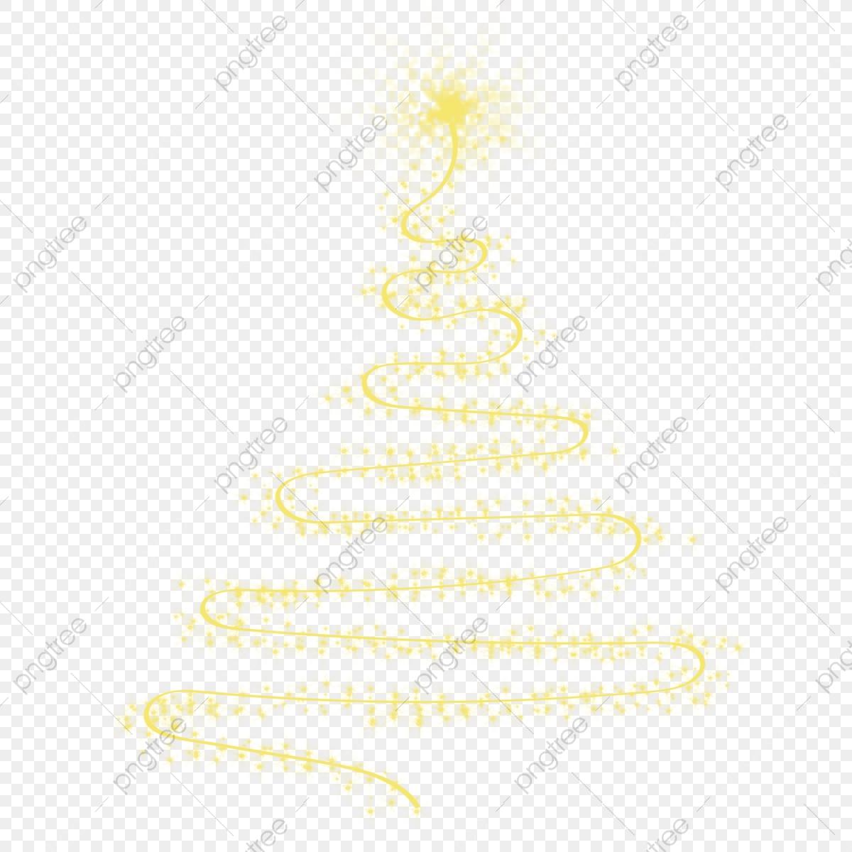 Christmas Lights Png Transparent.Christmas Tree Light Christmas Christmas Tree Christmas