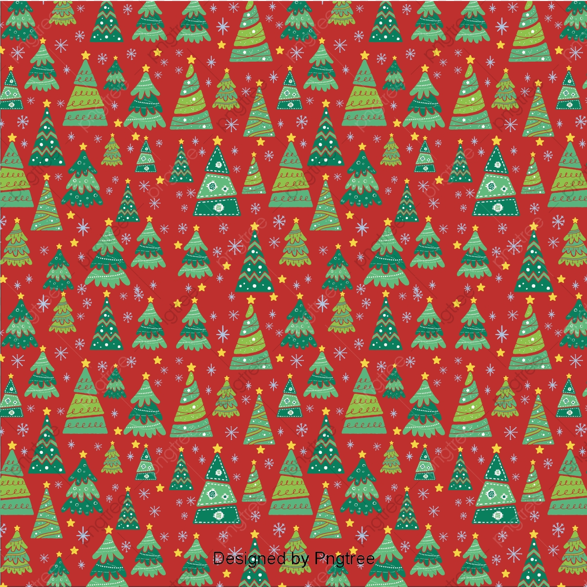 Christmas Tree Wallpaper Png Vector Psd And Clipart With Transparent Background For Free Download Pngtree
